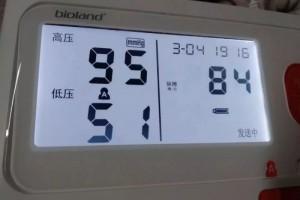 高血压为何不能献血(附献血安排8月19日25日)