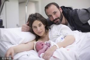 世界镇痛日无痛分娩率低多与这4个因素有关