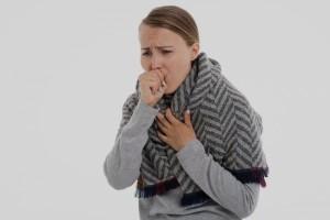 咳咳咳停不下来竟是心脏在诉苦心衰心肌炎3招帮你分辨