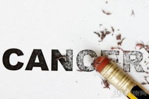 有种癌叫做夫妻癌癌症会不会感染医师出头解说了