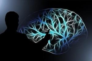 搜狐医药Radiology新冠病毒可能会侵略大脑