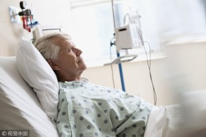 被奉告得了癌症后一医治就很快逝世或与这些要素有关