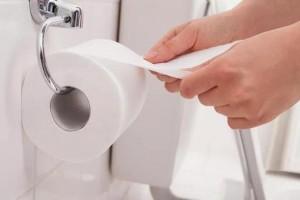 上厕所多久一次才正常一天不大便会有什么损害