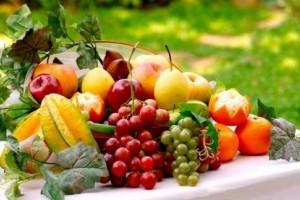 免疫力差吃什么可以增强免疫力?正官庄给你的免疫力应援