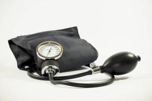 血压正常数值是多少血压多少才是正常的