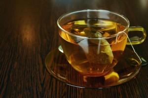 女生喝普洱茶好吗这些好处你都知道吗