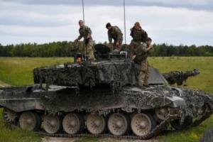 是它是它就是它!军武游戏的标杆——《坦克世界》