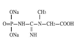 国家药监局修订注射用磷酸肌酸钠说明书